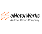 eMotorWerks is a Momenta client