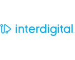 interdigital-1