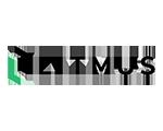 litmus-1