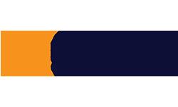 mutable_logo