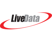 LiveData is a Momenta Partners client