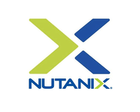 Nutanix is a Momenta Partners client