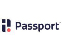 Passport Labs is a Momenta Partners client