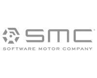 Software Motor Company is a Momenta Partners client