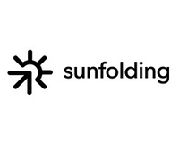 Sunfolding is a Momenta Partners client