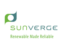 Sunverge is a Momenta Partners client