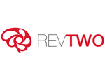 revtwo-1