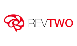 RevTwo is a Momenta client