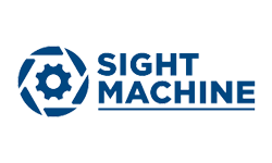 Sight Machine is a Momenta client