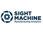 sightmachine is a Momenta client
