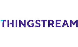 thingstream_2