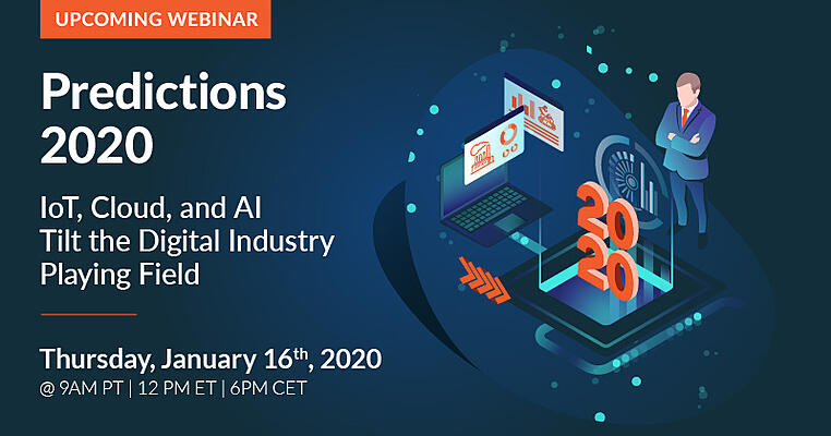 MP_webinar_2020_predictions_upcoming