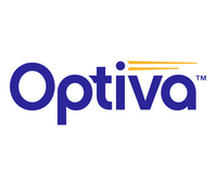 Optiva is a Momenta client