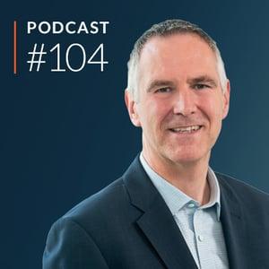 Podcast_2020_square_104