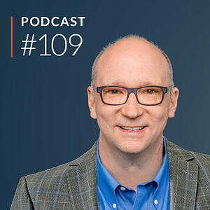 Podcast_2020_square_109