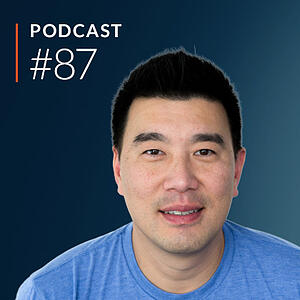 Podcast_2020_square_87