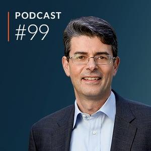 Podcast_2020_square_99