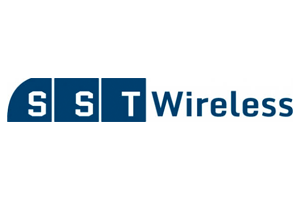 SST wireless