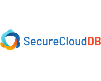 SecureCloudDB is a Momenta client