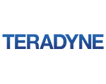 Teradyne is a Momenta client