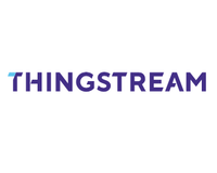 Thingstream is a Momenta client