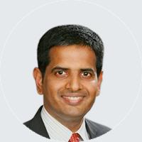 webinar_speakers_Ajay_Rane