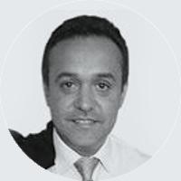 webinar_speakers_Andre_De_Castro