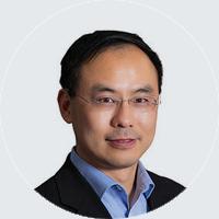 webinar_speakers_Ben_Tao_2