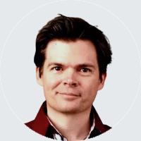 webinar_speakers_Brian_Rogers