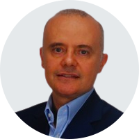 webinar_speakers_Domenico_Arpaia