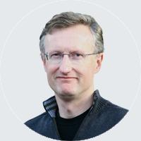 webinar_speakers_Duncan_Greatwood