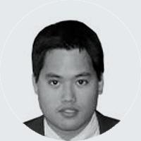 webinar_speakers_Kevin_Chen