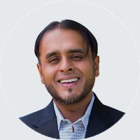 webinar_speakers_Kit_Ali