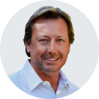 webinar_speakers_Paul_Fulton