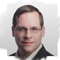 webinar_speakers_kevin_holbrook