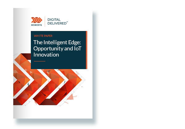 whitepaper_landing_Intelligent_edge