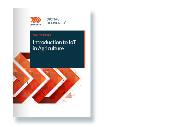 whitepaper_landing_intro_to_IoT_agriculture
