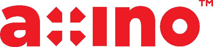 axino_logo