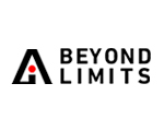 Beyond Limits is a Momenta client