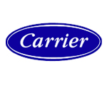Carrier is a Momenta client