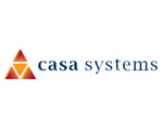 casa systems is a Momenta client
