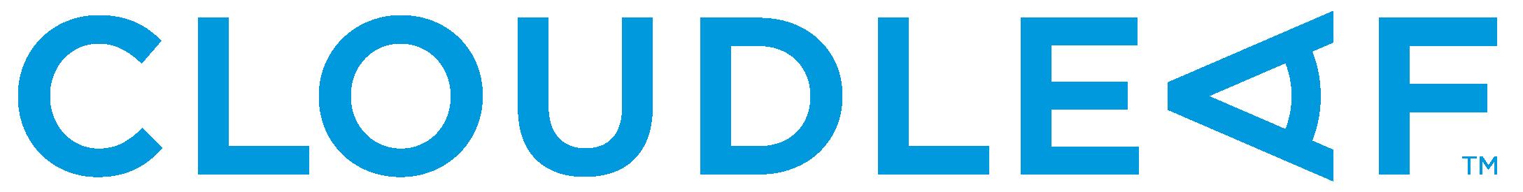 cloudleaf_logo