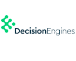 DecisionEngines is a Momenta client