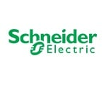 Schneider Electric is a Momenta client