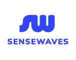 sensewaves is a Momenta client
