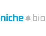 niche_bio_logo