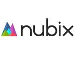 nubix_logo