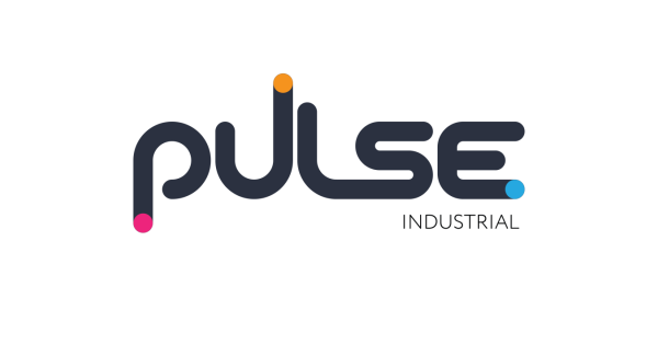 Pulse Industrial  is a Momenta client