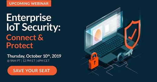 upcoming_webinar_2019_09_Enterprise_IoT_Security_CTA_800x420