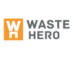 wastehero_logo